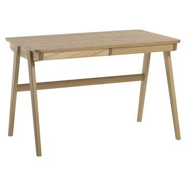 Schreibtisch LINCOLN-105