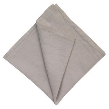 serviette de table LINDAU