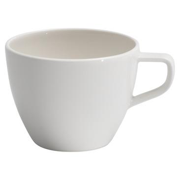 tazza per caffè ARTESANO