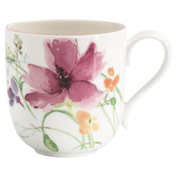 Mug MARIEFLEUR