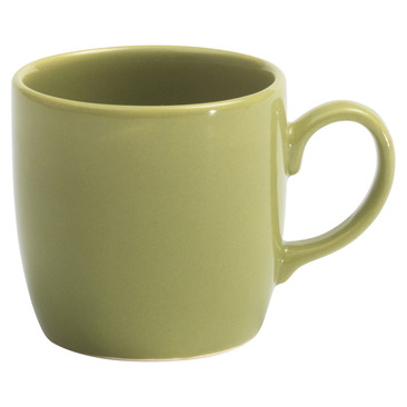 Mug KERAMOS