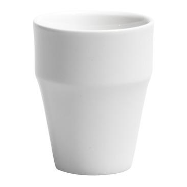 set tazze da espresso SEEFELD