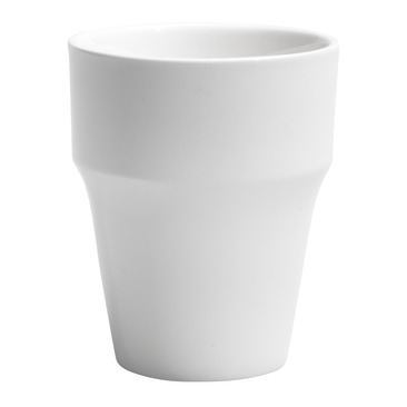 set de tasses à café SEEFELD