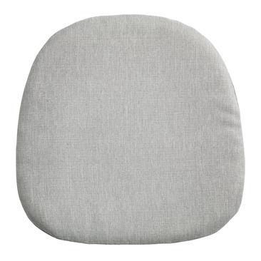 cuscino seduta WILA