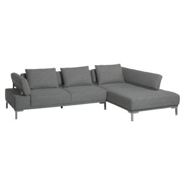 divani ad angolo Jess