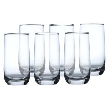 set bicchieri BASIC 2.1