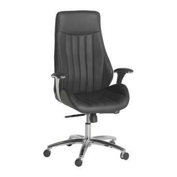 chaise de bureau DAVINCI