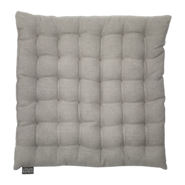 cuscino seduta LOUNGE
