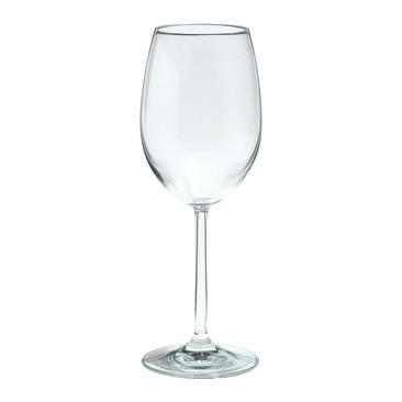 verre à vin blanc Wine-Daily