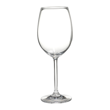 verre à vin rouge Wine-Daily