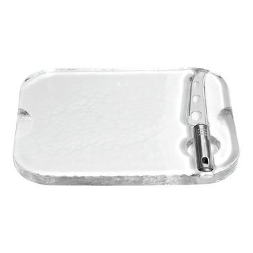 coltello da formaggio Käseplatte