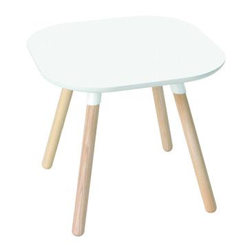 tavolino di complemento LA TOUR-DE-PEILZ