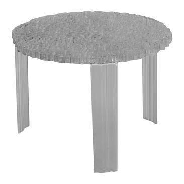 tavolino di complemento T-TABLE