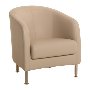 fauteuil I-PIVO