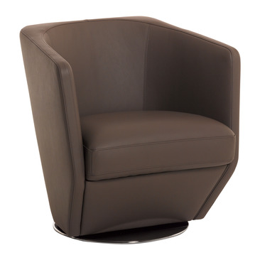 fauteuil I-FRAME
