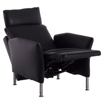 fauteuil I-TONUS