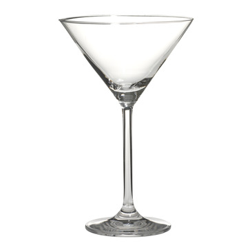 verres à cocktail Wine-Daily