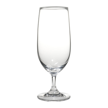 verre à bière Wine-Daily
