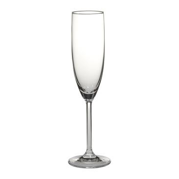 verre à mousseux Wine-Daily