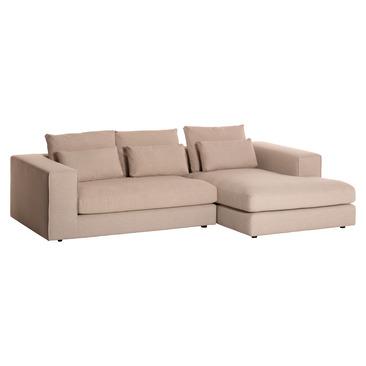divani ad angolo BRINDISI