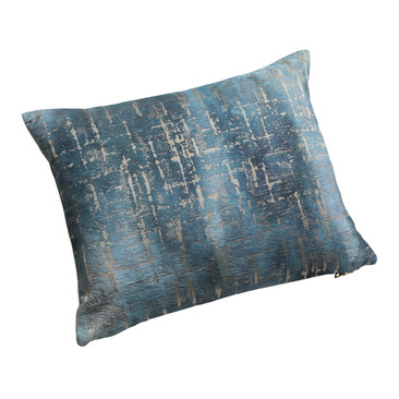 cuscino decorativo SHADOW