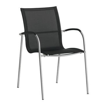 chaise de jardin HAVANA