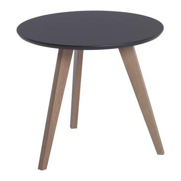 tavolino di complemento RAFI