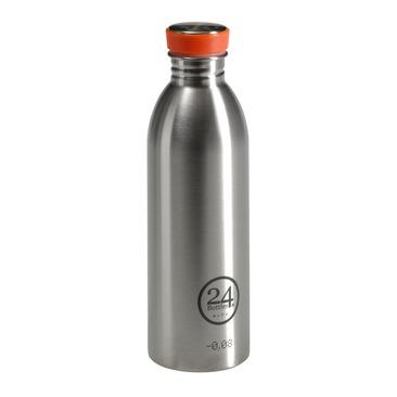 Wasserflasche URBAN