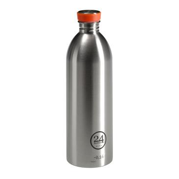 bouteille d'eau URBAN