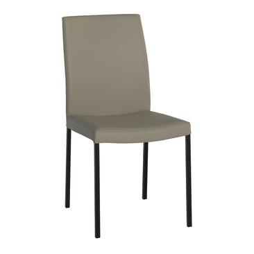 chaise LAS VEGAS