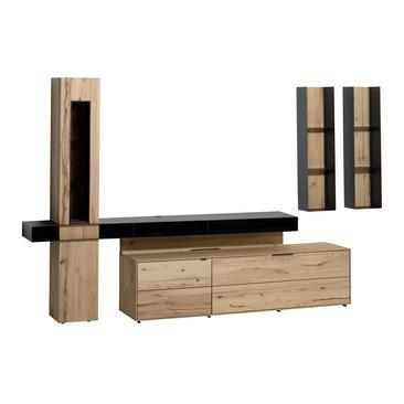 combinazione di mobili LINA