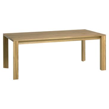 tavolo per sala da pranzo SLASH