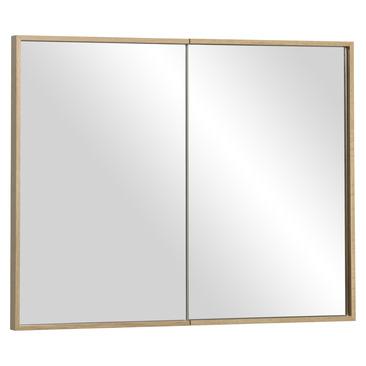 armoire à miroir SPA