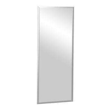 miroir Säntis