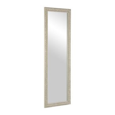 specchio NOEMI