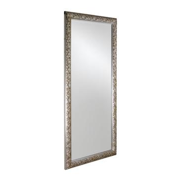 specchio Movimento