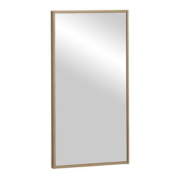 specchio da parete V100