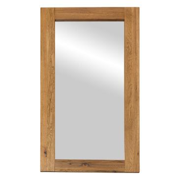 Esszimmerspiegel GRAND CANYON