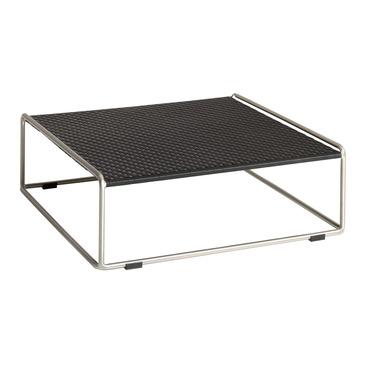 telaio tavolo ROSSY