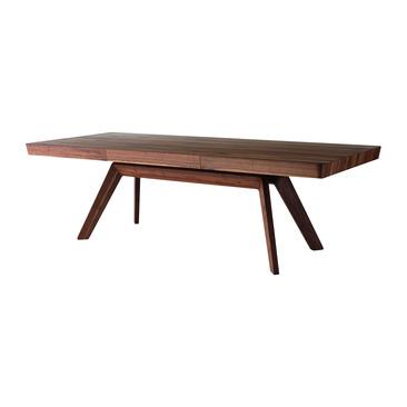 tavolo per sala da pranzo MEILEN