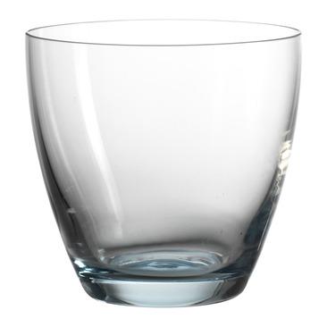 Whiskyglas VIVA