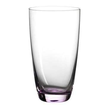 bicchiere longdrink VIVA