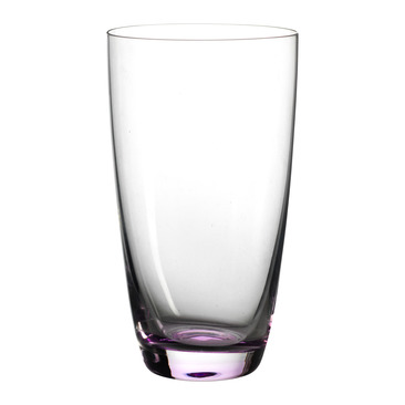 Longdrink-Glas VIVA