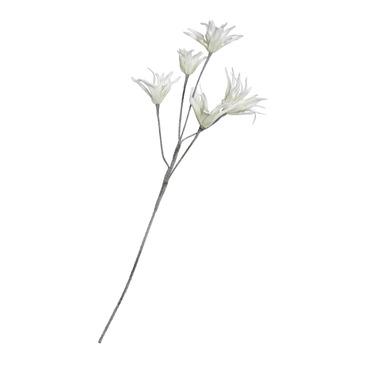 fiori finti KUNSTBLUMe