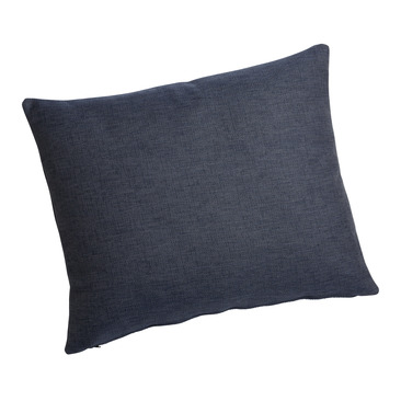 coussin PERFECT PILLOW