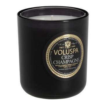 candela profumata MAISON-NOIR