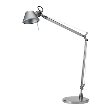 lampe de bureau TOLOMEO