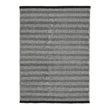 tapis tufté/tissé Stripe