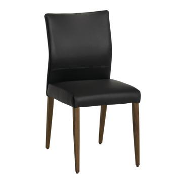 chaise DAISY