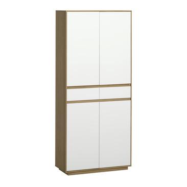 armadio guardaroba JULIA-506